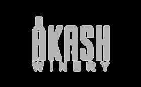 Brands-We-Work-With-Image-AkashWinery.pn