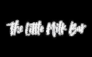 Brands-We-Work-With-Image-MilkBar.png