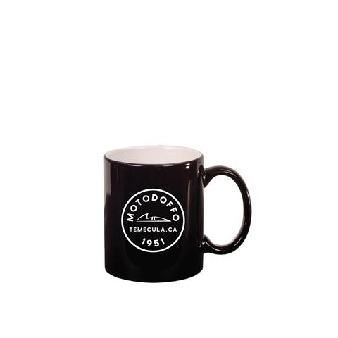 MotoDoffo Black Ceramic Mug-05.png