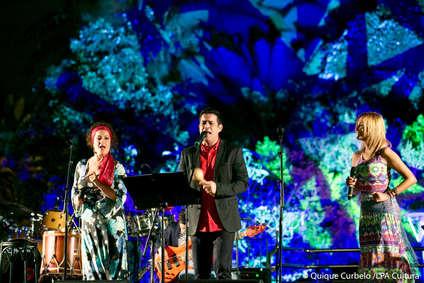 Musicando 2018 - Las Palmas
