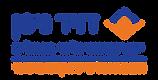 לוגו חדש פורמט לאתר.png