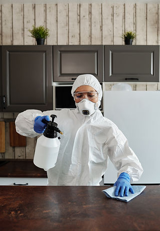 photo-of-person-disinfecting-the-table-4