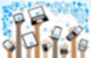 multitasking-mobile-devices-557x362.jpg