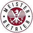 Gutesiegel_Meister_300dpi.jpg