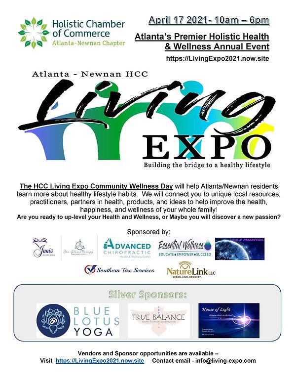 Living Expo 2021.jpg
