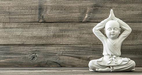 yoga buddah.jpg