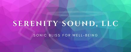 Serenity sound logo.png