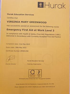 First Aid certificate.jpg