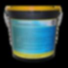 картинка-добавка-бетон-гидропаколь-гидро