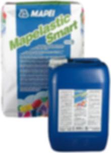 Фото гидроизоляция Mapelastic Smart1.jpg