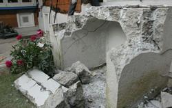 фото-замерзание-оттаивание-бетона