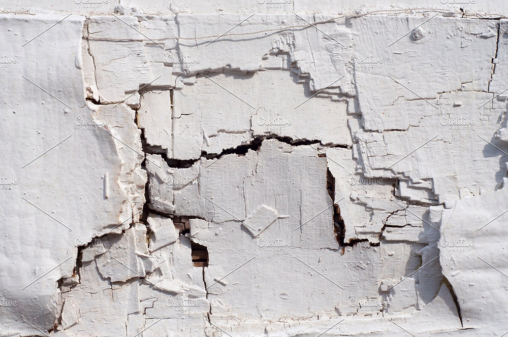 фото-воздействия-сульфатов-на-бетон
