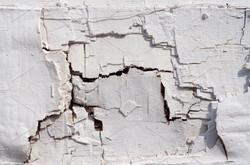 фото-воздействие-на-бетон-сульфатов