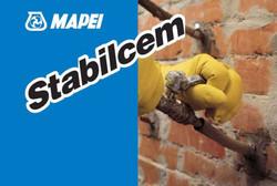 stabilcem инъекционная смесь