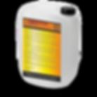 картинка-пропитка-гидропаколь-гидрофиб