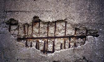 фото-разрушение-бетона