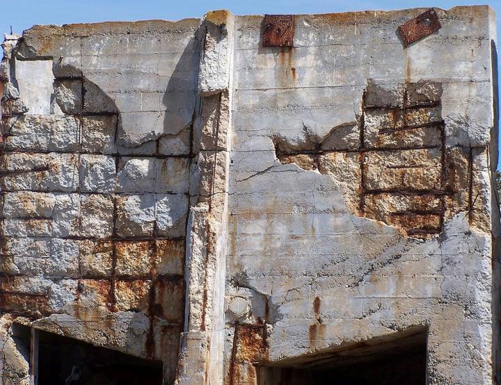 фото-агрессивного-воздействия-на- бетон-углекислот