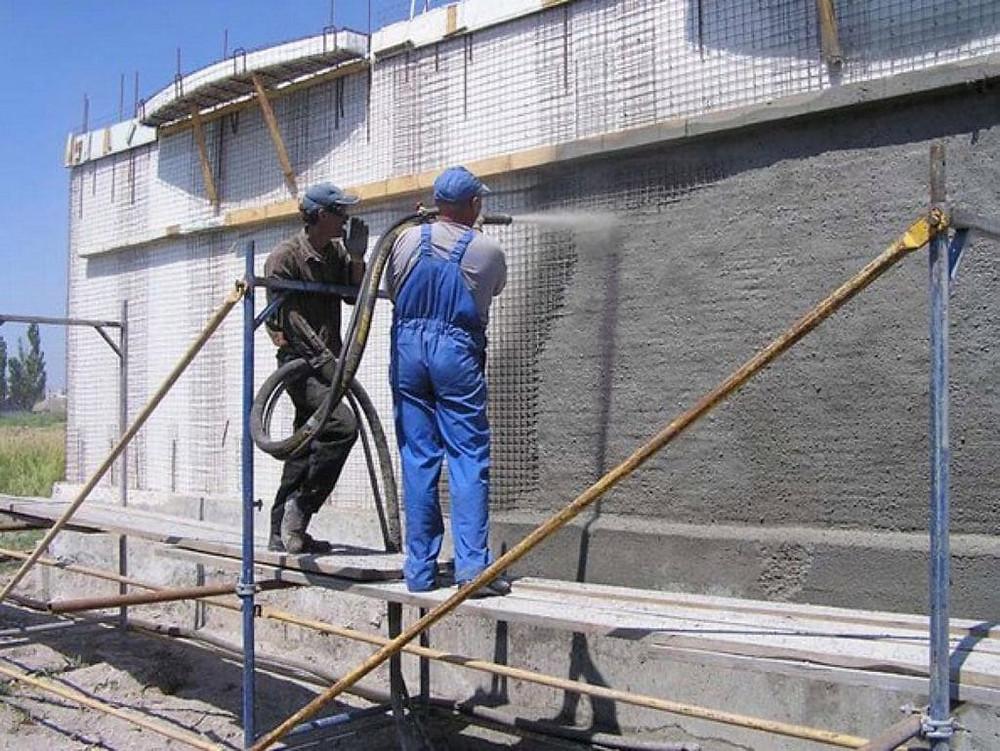 фото-ремонта-бетонного-сооружения