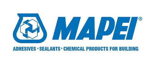 картинка mapei_logo.jpg