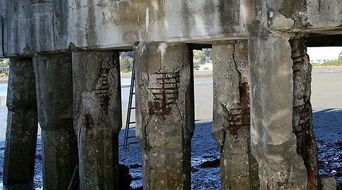фото-разрушение-бетона-без-гидроизоляции