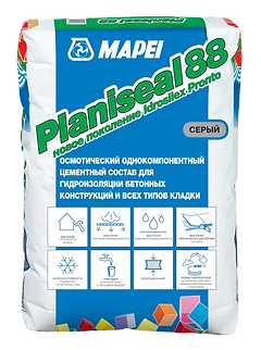 planiseal88.png