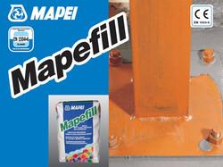 Mapefill состав для анкеровки