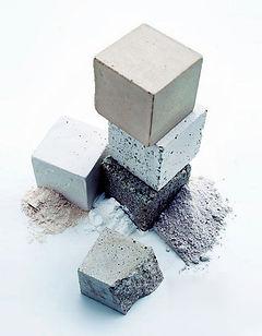 испытание-бетонных-образцов