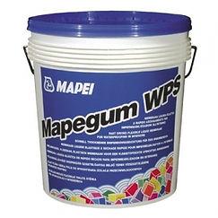 картинка-полимерная-гидроизоляция-MAPEI-