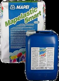 Фото_гидроизоляция_Mapelastic_Smart1.png