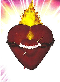 Image ofUnited Hearts(1)_edited.jpg