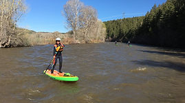 Stand+up+paddle+boarding+the+Dolores+Riv