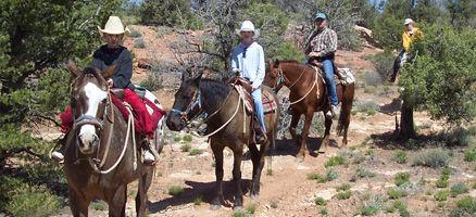 kids-horseback-ride.jpg