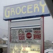 Taz's store.jpg