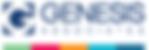 Genesis Old Logo.png