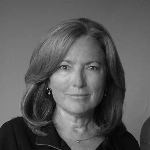 Sarah Fay