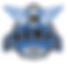 Logo - 3D CHAMPS (Nako Remix)_edited.png