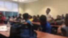 (2019) Study Hall (3).jpg
