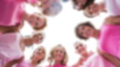 1er Congreso Virtual de Hotelería, gastronomía y turismo