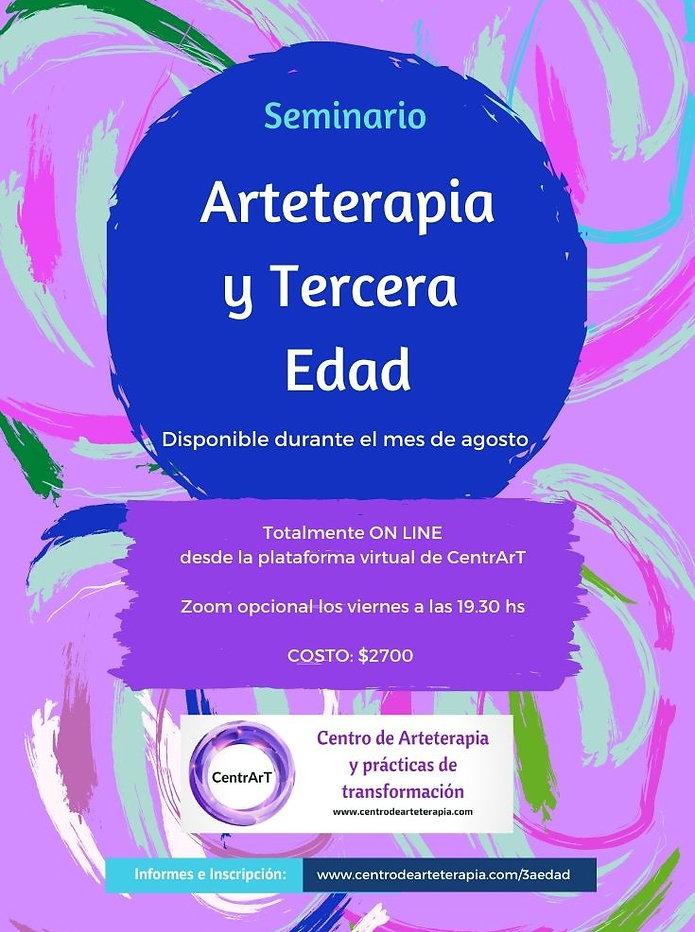 Arteterapia Y TERCERA EDAD 2020.jpg