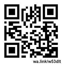wa.link_w53dlt.png