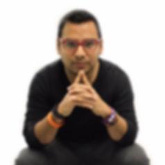 Anthony Altuna Coach Economista Conferencista