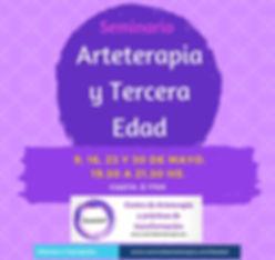 Arteterapia Y TERCERA EDAD 2019.jpg