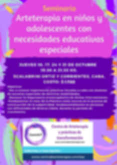 Arteterapia NEE OCT 2019.png