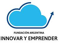 FUNDACIÓN_ARGENTINA_INNOVAR_Y_EMPRENDER_