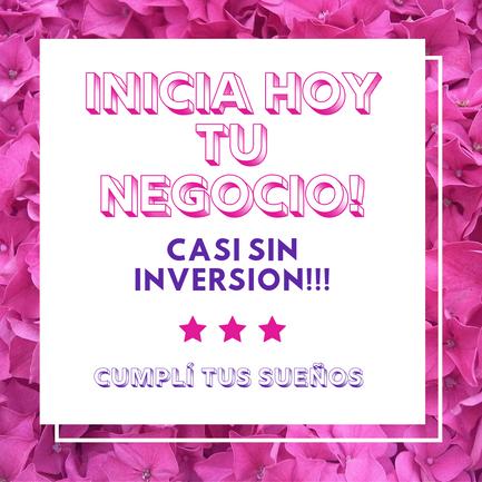 INICIa TU NEGOCIO!.png