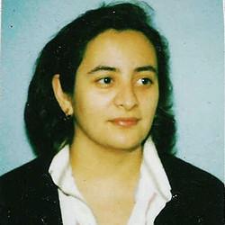 Valeria Guerrisi Monier