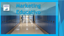 Qué es marketing y que debería ser marketing desde la perspectiva de una institución educativa