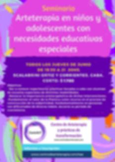 Arteterapia_para_niños_con_NEE2019.jpg