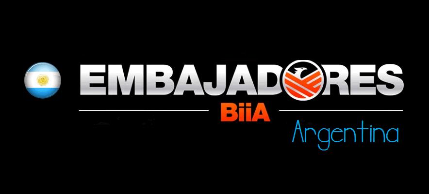 Biialab Argentina