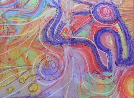 Diferencias entre taller de Arte y Arteterapia